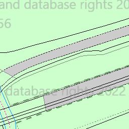Map tile 84079.62636