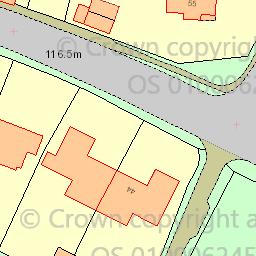 Map tile 84120.62638