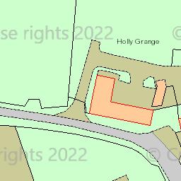 Map tile 84262.62638