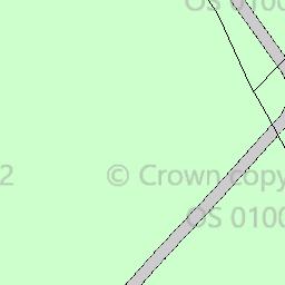 Map tile 84225.62639
