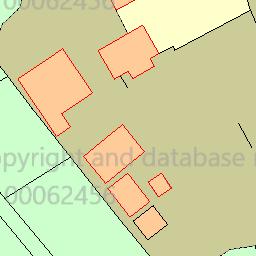 Map tile 84261.62639