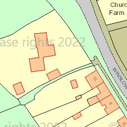 Map tile 84159.62640