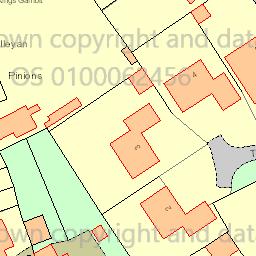 Map tile 84008.62643
