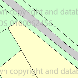 Map tile 84221.62643