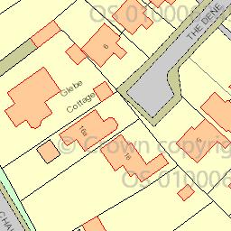 Map tile 84010.62644
