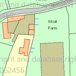Map tile 84163.62646