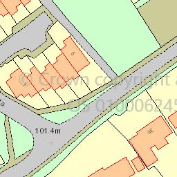 Map tile 84010.62647