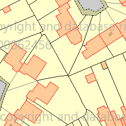 Map tile 84006.62648