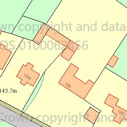Map tile 84228.62648