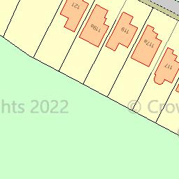 Map tile 84227.62649