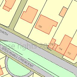 Map tile 84229.62649