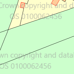 Map tile 84228.62651