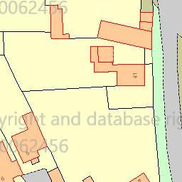 Map tile 84233.62654