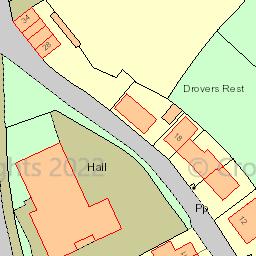 Map tile 84234.62654