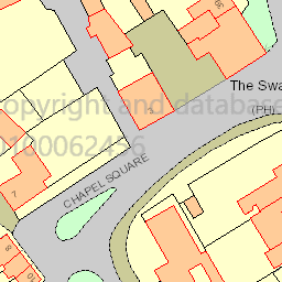 Map tile 84233.62655