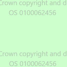 Map tile 84160.62656