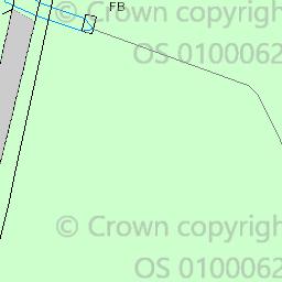 Map tile 84162.62656