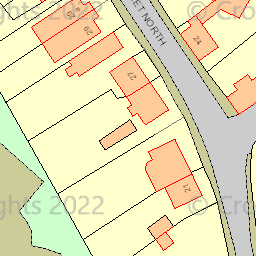 Map tile 84234.62656