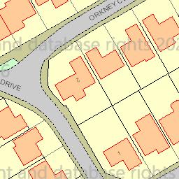 Map tile 84238.62663