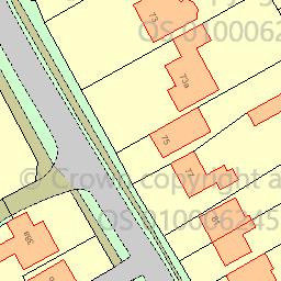 Map tile 84237.62664