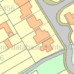Map tile 84238.62664