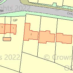 Map tile 84068.62666