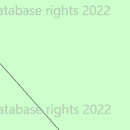Map tile 84154.62671