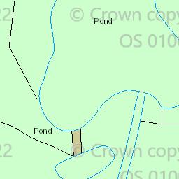 Map tile 84232.62671