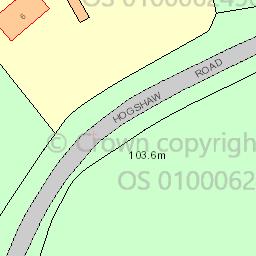 Map tile 84106.62672