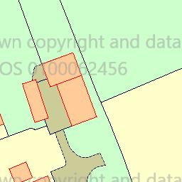 Map tile 84111.62673