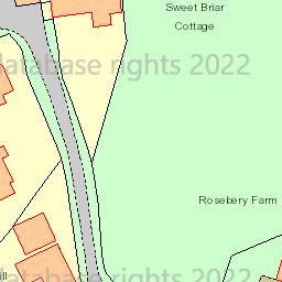 Map tile 84168.62673