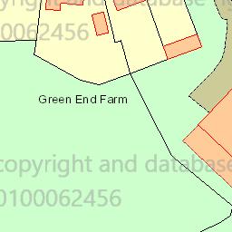 Map tile 84116.62674