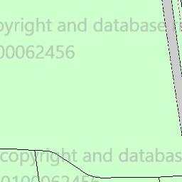 Map tile 84006.62676