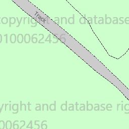 Map tile 83992.62681