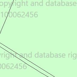 Map tile 83985.62694