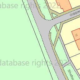 Map tile 84119.62704