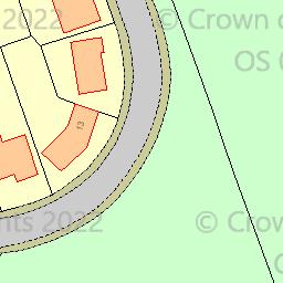 Map tile 84288.62704