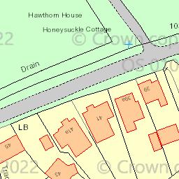 Map tile 84115.62706