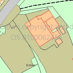 Map tile 84284.62708
