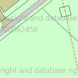 Map tile 84102.62711