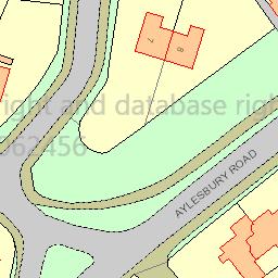 Map tile 84280.62713