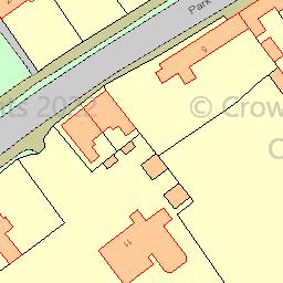 Map tile 84281.62713