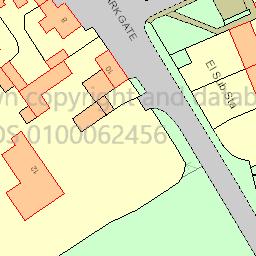 Map tile 84282.62713