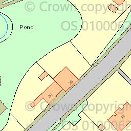 Map tile 84279.62714
