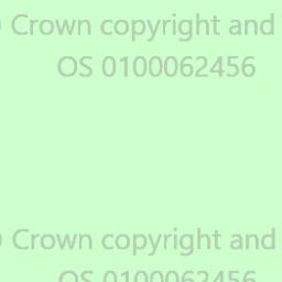 Map tile 84305.62729