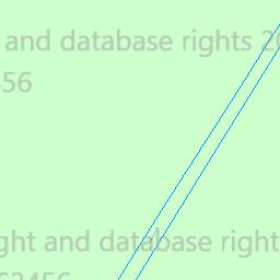 Map tile 84259.62734
