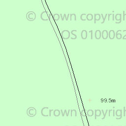 Map tile 84286.62744
