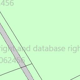 Map tile 84280.62745