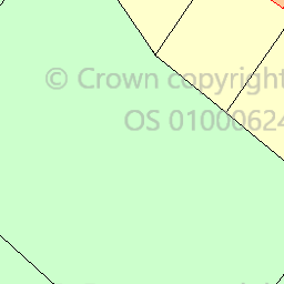 Map tile 84389.62746