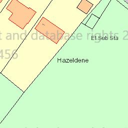 Map tile 84390.62746